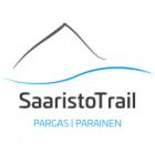 SaaristoTrail