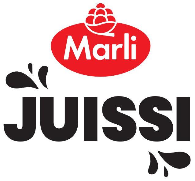 Marli Juissi