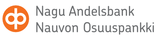 Nauvon Osuuspankki